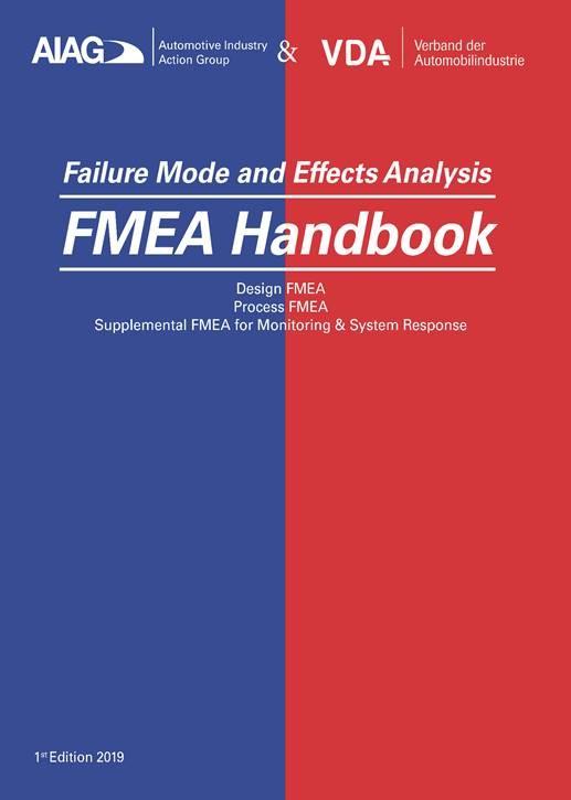 FMEA HANDBOOK.jpg
